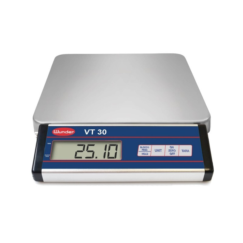 VT30-60