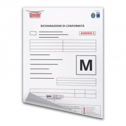 Dual Range CE-M Certification